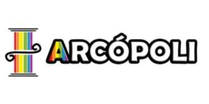 Arcópoli Asociación LGTBH de la Comunidad de Madrid