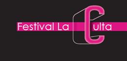 Festival La Culta FLGTB