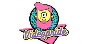 Videopride Muestra de videoarte LGTB